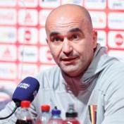 Rode Duivels mogen met selectie van 26 spelers naar EK