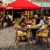 Nederland stelt versoepelingen uit