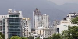Zwitserse diplomate dood aangetroffen in Teheran