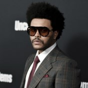 The Weeknd blijft Grammy's boycotten