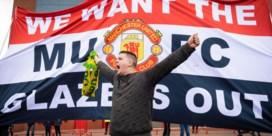 De meest gehate broers van Manchester