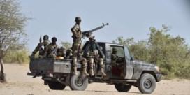 Zestien soldaten gedood bij aanval in Niger