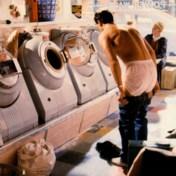 Nick Kamen, zanger en model van iconische Levi's-commercial, overleden