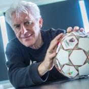 Hugo Broos vindt nieuwe uitdaging als bondscoach van Zuid-Afrika