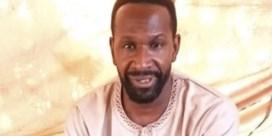 Franse journalist mogelijk ontvoerd in Mali