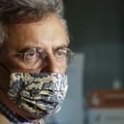 Coronablog | Coens: 'Geen vaccinpaspoort vragen aan jongeren voor kamp'