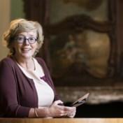 Burgemeester onder vuur na te vroege prik: 'Dit had ik nooit van haar verwacht'