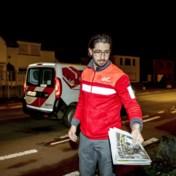 Krantenbezorger PPP wil verdeling afsnoepen van Bpost