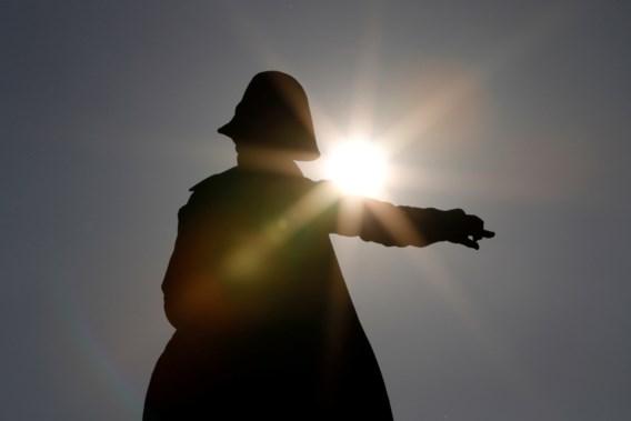 Hoe Napoleon na 200 jaar nog steeds ons leven bepaalt