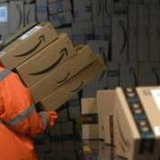 Amazon: 44 miljard euro inkomsten, 0euro belastingen