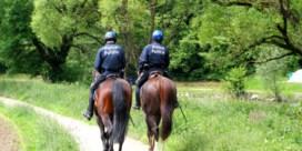 'De Leuvense politie maakt zich schuldig aan willekeur, pesterijen en racisme'