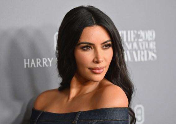 Kim Kardashian en Axel Vervoordt genoemd in smokkel van Romeins standbeeld