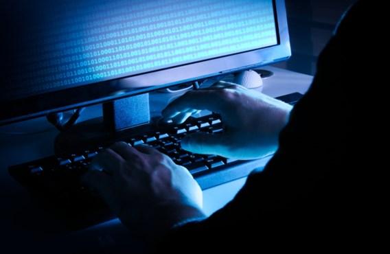 Federaal parket opent onderzoek na grote cyberaanval