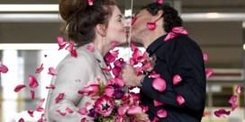 'Huwelijk' van Lize Spit en Thomas Gunzig brengt Vlaamse en Franstalige literatuur samen