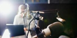 Kun je leven van podcasts?