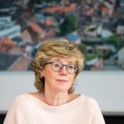 Burgemeester Sint-Truiden onder vuur na lek uit vaccinatiecentrum