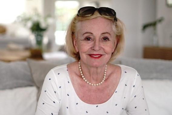Leah Thys in ziekenhuis met coronabesmetting: 'Ze is heel ziek'