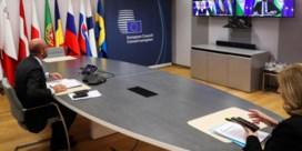 EU lonkt naar India nu liefde met China bekoeld raakt