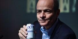 Brito-tijdperk eindigt op 30 juni, maar Brazilianen blijven aan de macht
