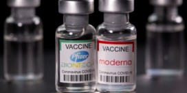Beleggers vinden patentvrije vaccins maar niks