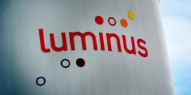 Gascentrale Luminus krijgt vergunning