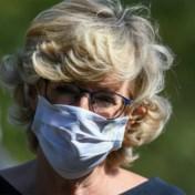 Meerderheid roept maandag extra gemeenteraad bijeen over burgemeester Veerle Heeren