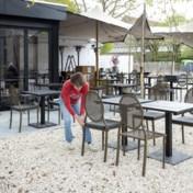 Coronablog | Dag voor heropening terrassen ministerieel besluit verwacht: 'Nog veel onduidelijkheid'