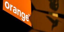 Overname Orange Belgium mislukt