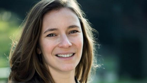 PS draagt jonge wereldverbeteraar voor als nieuwe voorzitter Bpost