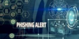 FSMA waarschuwt voor nieuwe frauduleuze websites
