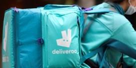 Deliveroo breidt uit in Limburg