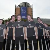 Verplicht België sociale media straks om strafbare meningen te censureren?