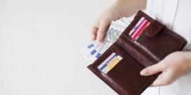 Oproep | Geeft u als bedrijfsleider uw werknemers 500 euro coronapremie?