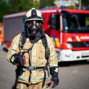 Na dodelijke branden: wat kan u doen in uw huis?
