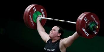 Nieuw-Zeeland levert eerste olympische transgender-atlete