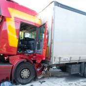 Na de E17, de E313: werken op snelwegen eisen te veel levens