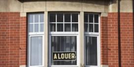 Brusselse acteurs tegen discriminatie huurmarkt