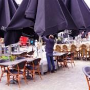 Coronablog | Dit staat in het ministerieel besluit over de heropening van de terrassen
