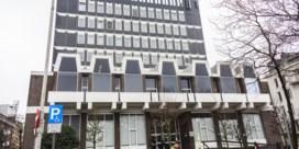 Ex-agent in beroep vrijgesproken voor diefstal en racisme