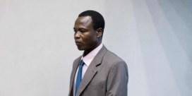 Oegandese oud-kindsoldaat en rebellenleider krijgt 25 jaar cel