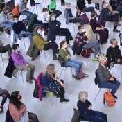 Cultuursector daagt Belgische Staat voor rechter vanwege coronabeleid: 'Geen enkel perspectief op termijn'