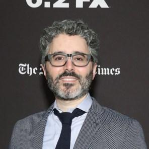 Podcast-ster zet New York Times weer op de kaart