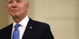 Biden lost campagnebelofte over patenten in