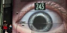 Het getallentheater van de pandemie