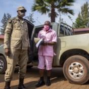 'Als België een smoesvlucht mag regelen, mag Rwanda dat toch ook?'