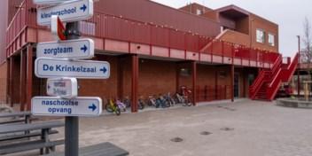 Spaarders kunnen investeren in plaatselijke scholen