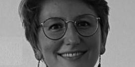 'Examen mensenrechten' blijft moeilijk voor België