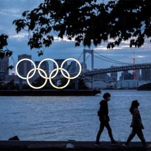 Coronablog | Japan verlengt noodtoestand in Tokio, twee maanden voor start Olympische Spelen