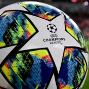 Barcelona, Real Madrid en Juventus dienen Uefa van antwoord na 'bedreigingen'