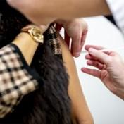 Coronablog | Meer dan één miljoen Belgen volledig gevaccineerd